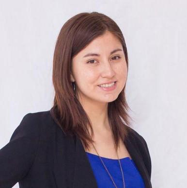 Natalia Gonzalez, gerenta de cuentas y comunicaciones de Internal, consultora de Comunicación Interna